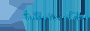 Gestoria náutica y Seguros para embarcaciones Logo